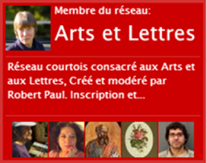Accueil / présentation artlettregross-300x236